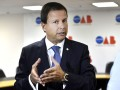 VC_Presidente-OAB-Claudio-Pacheco-Lamachia-comenta-declaracoes-do-senador-Delcidio-do-Amaral_22022016002