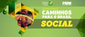 destaque-topo-seminario-caminhos-social