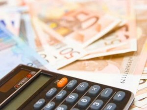 dinheiro_audfpborg (1)