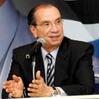 Com nova decisão, a chapa de Aloysio Nunes volta a ter maior tempo entre concorrentes ao Senado