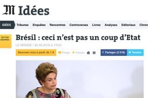 lemonde_capa_editorial