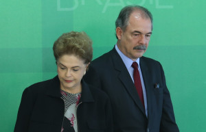 lm_dilma_reitores_foto_lula-marques11032016006