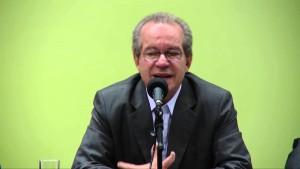 Presidente do ITV, José Aníbal – Seminário ITV / PSDB Caminhos para o Brasil – Social