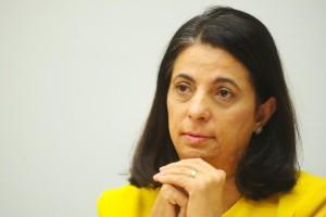Cristina Lopes Afonso