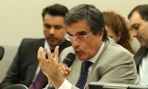 LM_Jose-Eduardo-Cardozo-audiencia-publica-impeachment-Dilma-Rousseff_00904042016