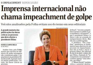 capa jornal folha 29-04
