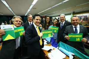 comissao_impeachment_PSDBnaCAMARA