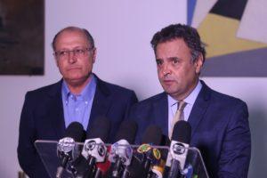 Foto 1 (1)aecio alckmin