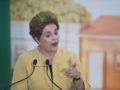 JC_Dilma-Rousseff-prorrogacao-programa-Mais-Medicos_009