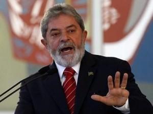presidente-lula