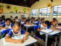 1105-Sala-de-aula-Escola-Lindolfo-Collor-PF-0009-1024x683