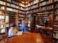 biblioteca_casa_de_colon_nacho_gonzalez_0 (1)