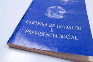 carteira_ibge-850x566