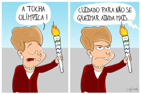 CHARGE-tocha-olimpica-2