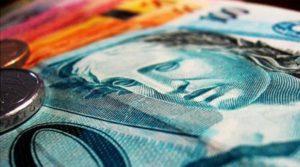 dinheiro_ebc