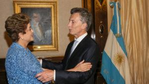 http---fotospublicas.com-wp-content-uploads-2015-12-RSF_Dilma-Rousseff-posse-Maurico-Macri-presidencia-da-Argentina_01