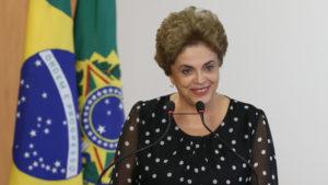 LM_Dilma-Rousseff-assinatura-contrato-secretaria-de-portos_01813042016