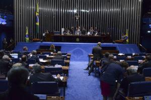 plenario-senado-eleicao-comissao-impeachment