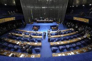 plenario_do_senado