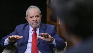 RS_Lula_TV_Russa_Foto_Ricardo_Stuckert00605192016