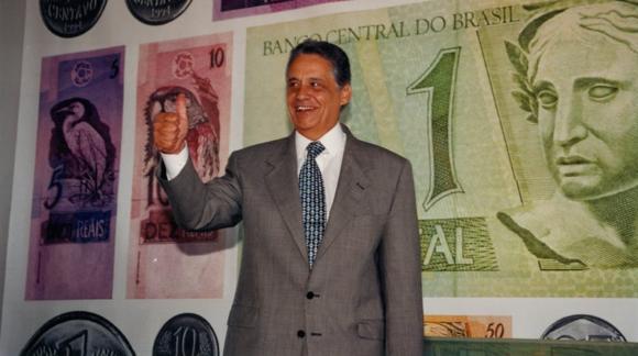 Partido celebra fundação com legado de conquistas sociais e fortalecimento econômico