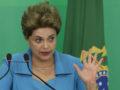 LM_Dilma-Rousseff-coletiva-imprensa-apos-votacao-impeachment-camara-deputados_00804182016