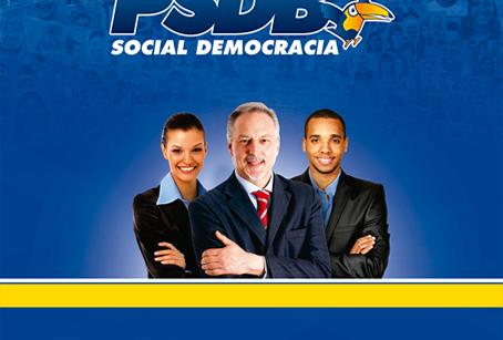 manual-candidato2016