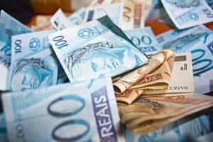 reais-dinheiro-money2 (1)