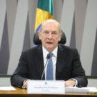 senador paulo bauer foto agencia senado