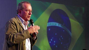 Por que o Brasil é um país tão desigual?, por José Aníbal