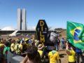 11manifestacao_impeachment_Dilma_BSB_310716
