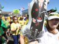 12manifestacao_impeachment_Dilma_BSB_310716