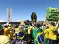 14manifestacao_impeachment_Dilma_BSB_310716