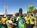 15manifestacao_impeachment_Dilma_BSB_310716