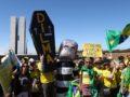 16manifestacao_impeachment_Dilma_BSB_310716