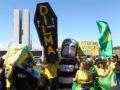 17manifestacao_impeachment_Dilma_BSB_310716