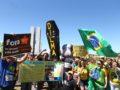 18manifestacao_impeachment_Dilma_BSB_310716
