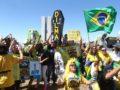 19manifestacao_impeachment_Dilma_BSB_310716