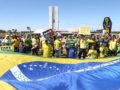 20manifestacao_impeachment_Dilma_BSB_310716