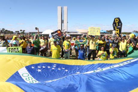 20manifestacao_impeachment_Dilma_BSB_310716
