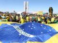 21manifestacao_impeachment_Dilma_BSB_310716