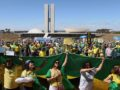 22manifestacao_impeachment_Dilma_BSB_310716