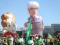 3manifestacao_impeachment_Dilma_BSB_310716