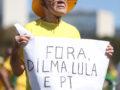 4manifestacao_impeachment_Dilma_BSB_310716