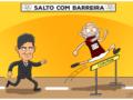 CHARGE-SALTO-COM-BARREIRA