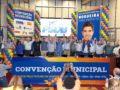 Convenção Duarte Nogueira