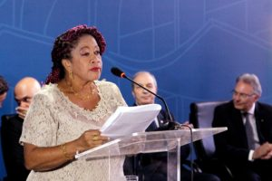 Posse_LuislindaValois_SecretáriaDe PromoçãoDa IgualdadeRacial_SivanildoFernandes-ObritoNews (11)