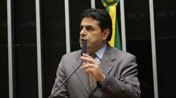 Para Domingos Sávio, a presidente nacional do PT confirmou que o partido implantará uma ditadura populista, se Haddad  for eleito
