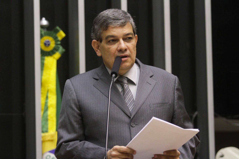 Deputado Marcus Pestana será relator do projeto que altera meta fiscal