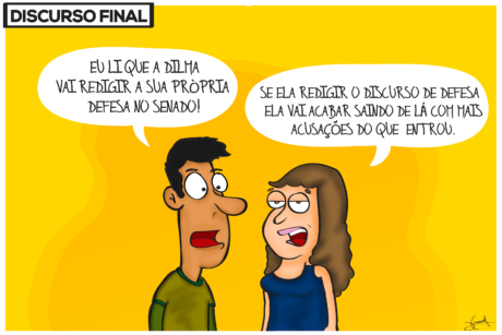 CHARGE-DISCURSO-FINAL